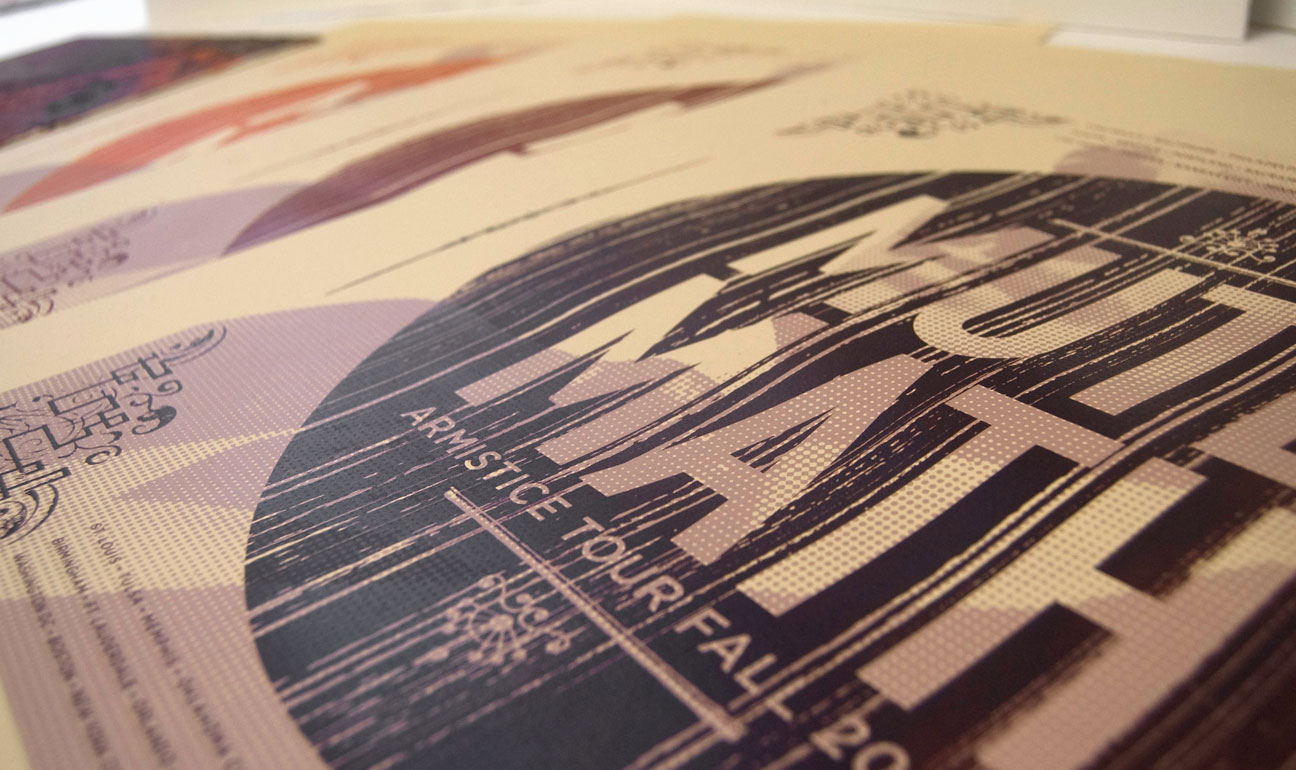 Graphic And Communication Design Cultural Studies Essay